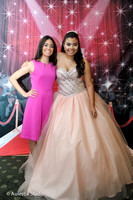 Melany's Quinceañera Celebration
